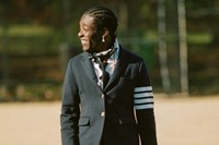 Thom Browne Thanksgiving capsule collection 6 5