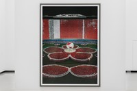 Andreas Gursky 5