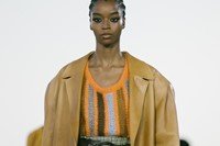 Miu Miu Resort 2020 Miuccia Prada Paris 19 18