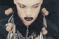 judy blame retrospective history boy george interview 4