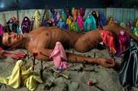 David LaChapelle 0