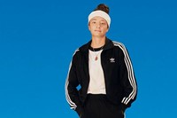 adidas 'Change is a Team Sport' campaign 11 10