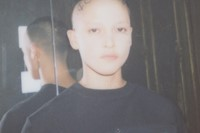 Dazed Fashion Editor's Paris Polaroids 7