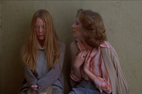 Carrie (1976) cult style with Sissy Spacek 8