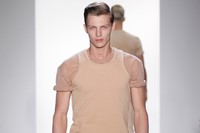 Calvin Klein SS15 Mens collections, Dazed 6