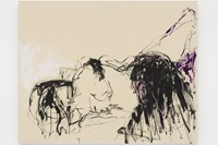 Tracey Emin A FORTNIGHT OF TEARS 5