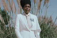 Thebe Magugu AW21 collection by Kristin-Lee Moolman 7