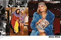 Miu Miu Fall Winter 2017 Adv. Campaign_05 0