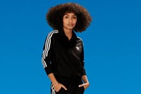 adidas 'Change is a Team Sport' campaign yara shahiad 19 18