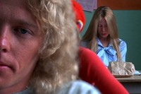 Carrie (1976) cult style with Sissy Spacek 23