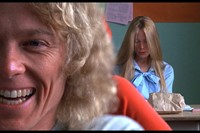Carrie (1976) cult style with Sissy Spacek 9