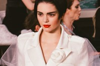 Chanel Couture AW15 casino 12