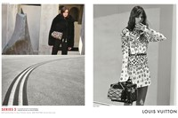 Louis Vuitton AW15 campaign 4