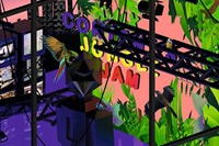 DUX CONTENT'S JUNGLE JAM_web 1