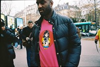 Yu Fujiwara Paris Fashion Week Menswear AW19 Virgil Abloh 4