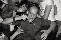 SAAH-MINOR-THREAT83 1