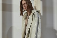 Rick Owens SS20 Menswear paris fashion week pfw 2 1