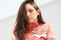 Adidas Originals AW18 show New York Daniëlle Cathari 6