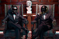 Daft Punk Dazed 2010 2 1
