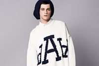 Acne Studios SS15 Mens collections, Dazed 4