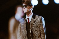 SAINTLAURENT_AW14 13 1