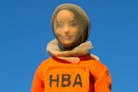 Ava Nirui Alex Lee Fashion Barbies Hood by Air 8