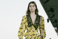Miu Miu Resort 2020 Miuccia Prada Paris 8 7