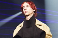raf simons aw18 new york menswear fashion week 2