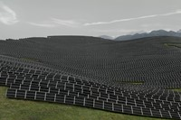 Andreas Gursky 4