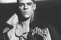 judy blame retrospective history boy george interview 1