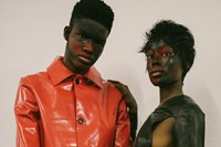 fashion east aw19 mowalola ogunlesi london lfwm 3