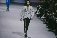 Louis Vuitton AW19 Nicolas Ghesquiere PFW Paris Fashion Week 1