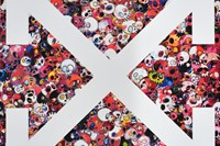 Takashi Murakami and Virgil Abloh 3