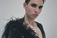 lordele new york queer feminine label nay campbell 5