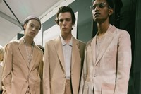 Ermenegildo Zegna SS20 milan fashion week mfw 5