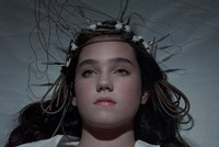 Jennifer Connelly in Phenomena (1985) 0