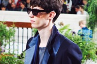 Paul Smith SS15 Mens collections, Dazed 3