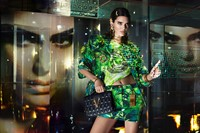 Versace SS20 campaign 1 0