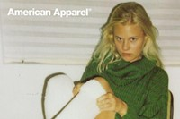 American Apparel Banned Ad 16