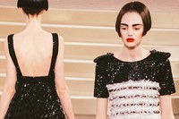 Chanel Couture AW15 casino 15