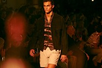 Missoni SS15 Mens collections, Dazed 5