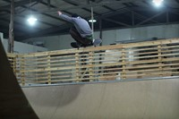 Brian_Smith-Ramp-Grabs 3