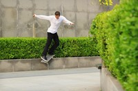 Chu_Wei-Backsmith 4