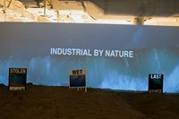 Virgil Abloh Industrial by Nature 0