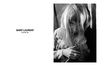 Saint Laurent Surf Sound collection 1