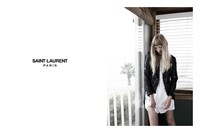 Saint Laurent Surf Sound collection 2
