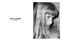 Saint Laurent Surf Sound collection 5