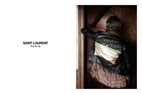 Saint Laurent Surf Sound collection 6