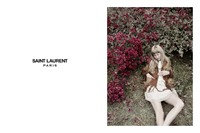 Saint Laurent Surf Sound collection 8