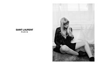 Saint Laurent Surf Sound collection 11